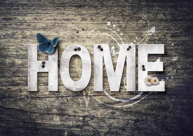 Rückbildungsgymnastik zu Hause – Vor- und Nachteile