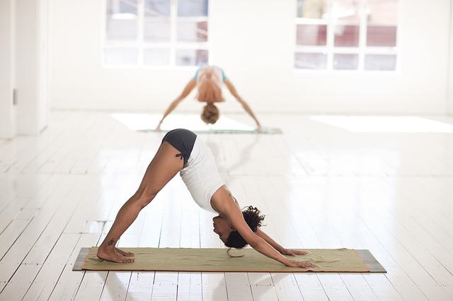 Rückbildungsgymnastik – Alle Hintergründe