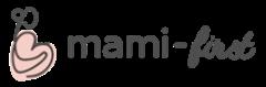 Online Rückbildungskurse & Ernährungscoaching | mami-first.de