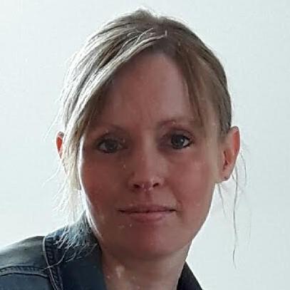 Nadja Stengel