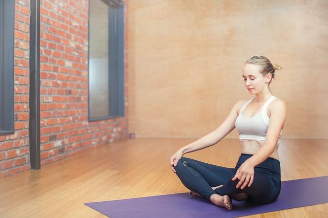 Rückbildungskurs und -gymnastik nach einem Kaiserschnitt