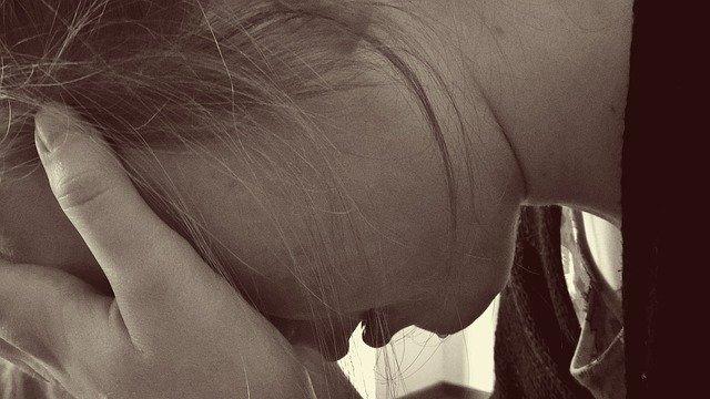 Die Schwangerschaftsdepression nach der Geburt