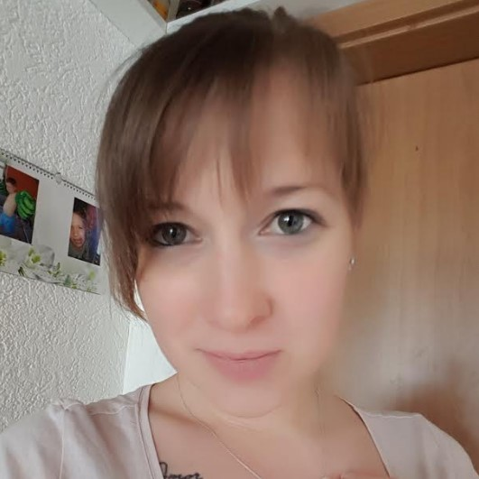 Silvia Handt